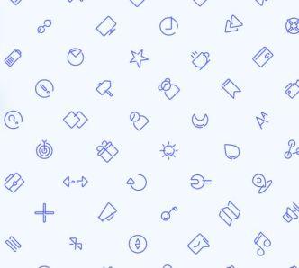 100 Essential UI Icons (AI, EPS, PNG, Sketch)