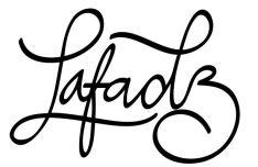 Lafadz Arabic Symbol Font