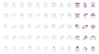 https://www.dropbox.com/s/pz1zirhri8bv2db/Valentine_Icons_GBKSOFT.eps?dl=0