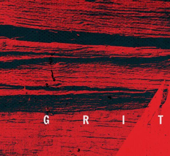 Grungy Textures Kit