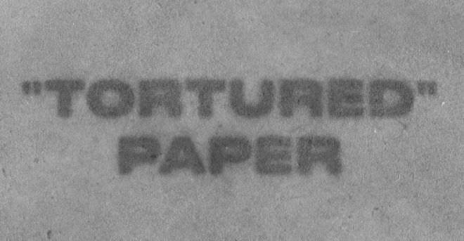 10 Tortured Paper Textures-min