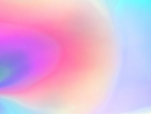 5 Holographic Textures