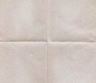 5 Folded Paper Textures