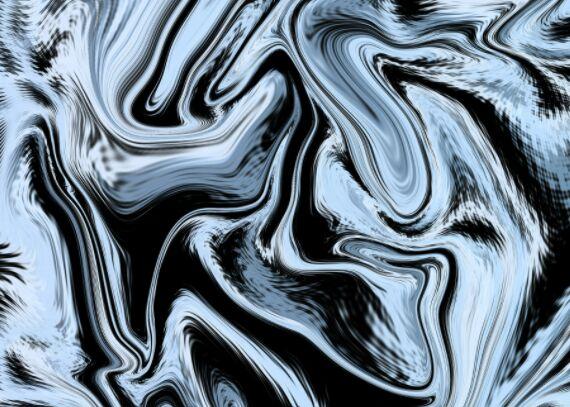 13 Spray Paint Textures
