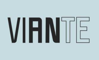Viante Font