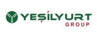 yesilyurt-logo