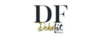 dekofit-logo
