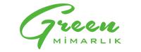 green-mimarlik-logo