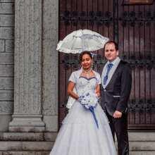Mariage à Annecy