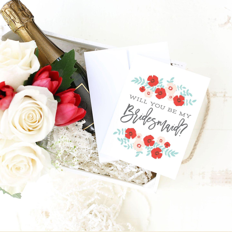 Basic_Invite_Wedding_Party6