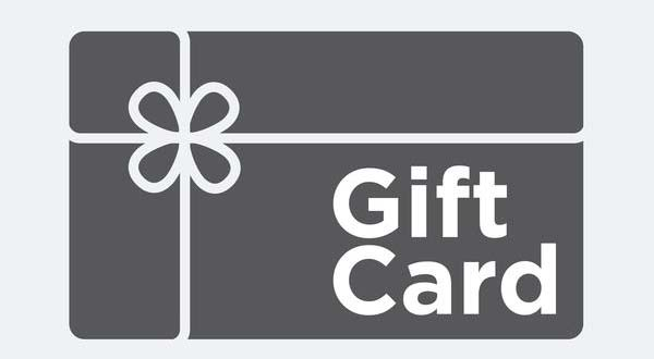 asos giftcard
