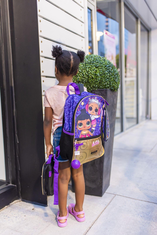 preschool fashion buys