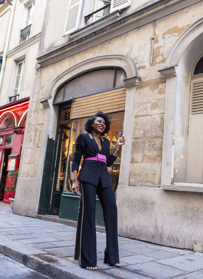 Paris Fashion Week Part II: 5 things you need to know before heading to Paris Fashion Week