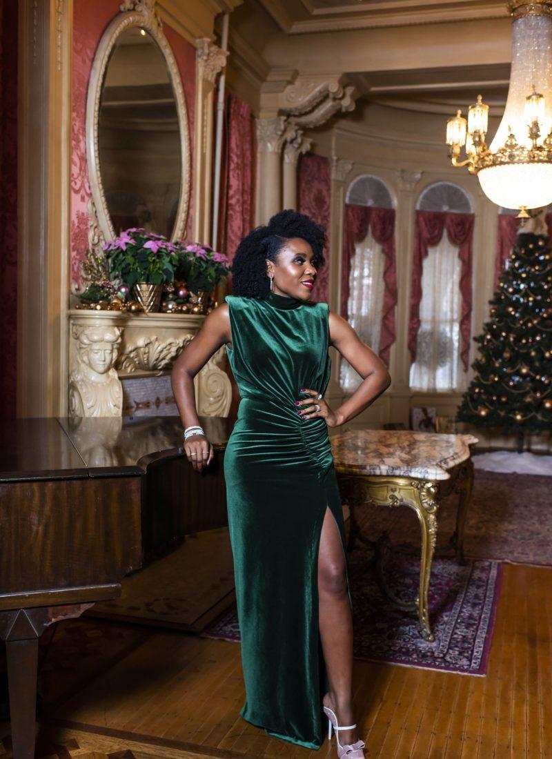 Holiday Gift Idea: LAGOS Jewelry