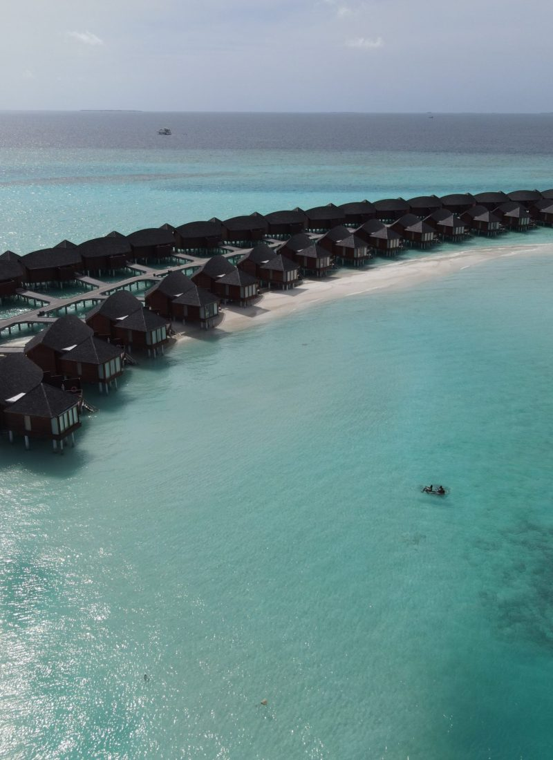 Maldives Travel Guide: What To See, Do & More