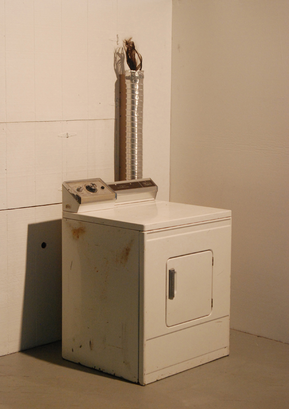 Memory Candle, 2009