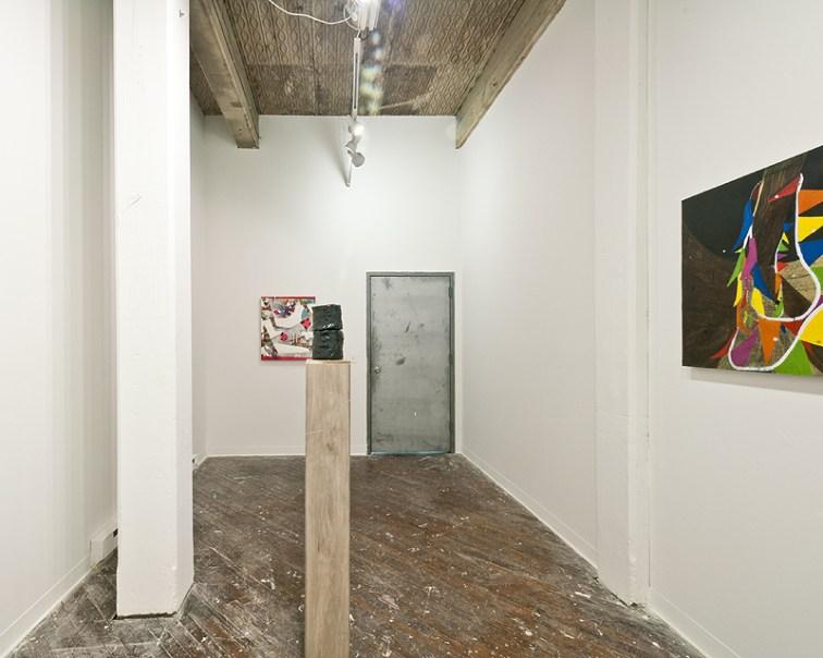 installation_southwall