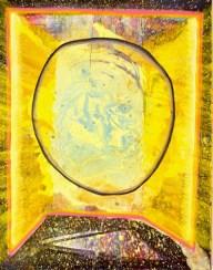 medecine cabinet alterpiece Shanna Wadell