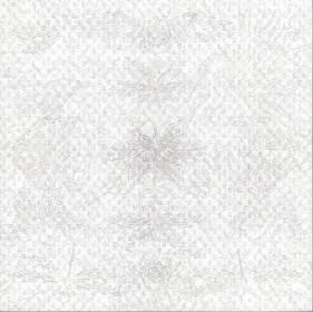 Pencil Stencil (version 2, a)