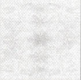 Pencil Stencil (version 2, b)