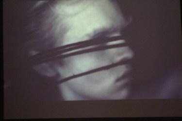 Karina Johnson Untitled, 2012 Digital inkjet print