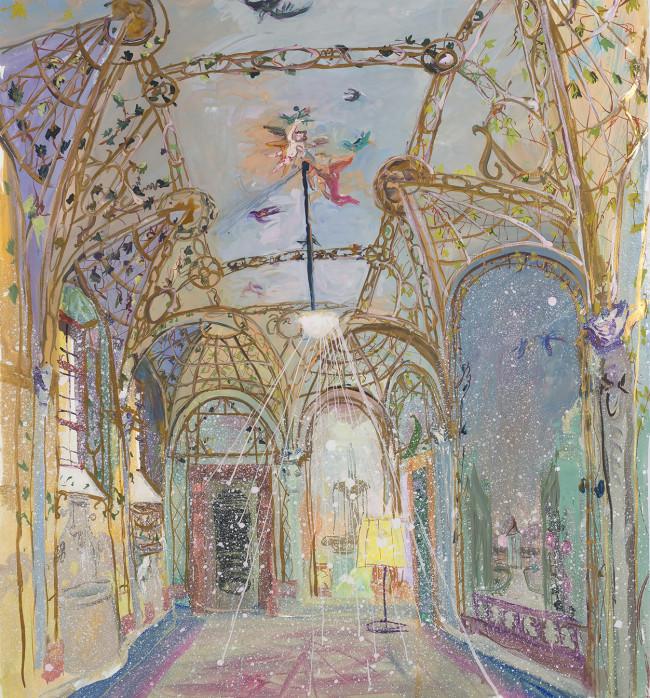 Museo_di_Casa_Martelli