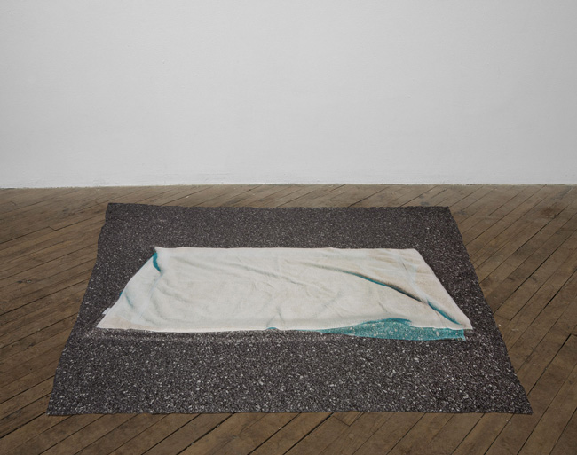 danges_micah_two_towels_cream_green
