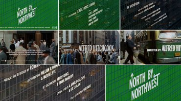 North–by-Northwest-Title-Sequence-by-Saul-Bass