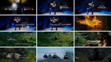 Tropic-Thunder-Title-Sequence-by-Kyle-Cooper