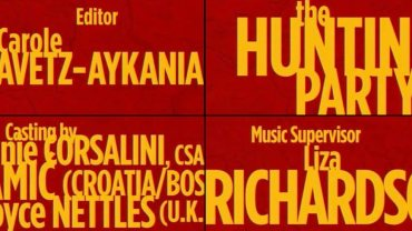 The-Hunting-Party-Title-Sequence-by-Laurel-Schulman