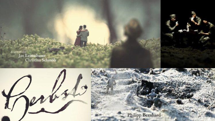 Herbst – Main Titles