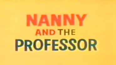Nanny-and-the-Professor-Opening