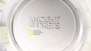 Ancient-Secrets-Title-Sequence