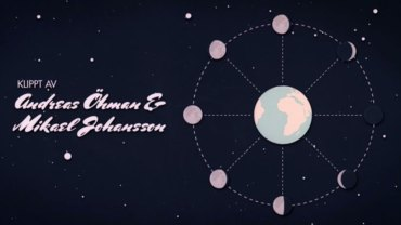 SIMPLE-SIMON—TITLE-SEQUENCE