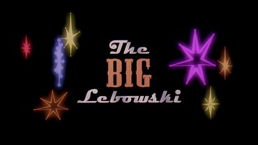 The-Big-Lebowski-Title-Sequence-by-Randall-Balsmeyer