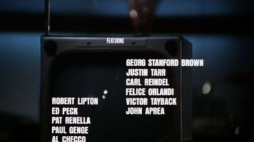 Bullitt-Opening-titles-by-Pablo-Ferro
