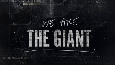 We-Are-The-Giant-Title-Sequence-by-The-Mill-and-Manjia-Emran