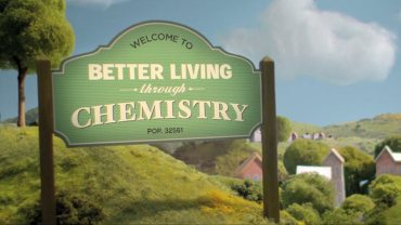 Better-Living-Through-Chemistry-Title-Sequence