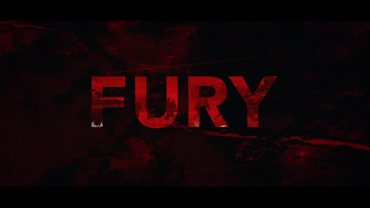 Fury-Title-Sequence-by-Greenhaus