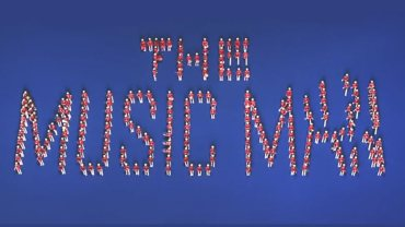 The-Music-Man-title-sequence