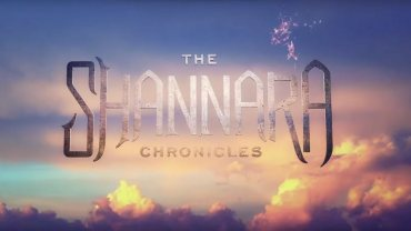 The-Shannara-Chronicles-Title-Sequence