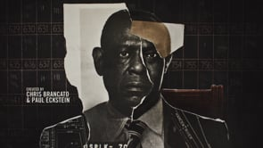 Godfather of Harlem Title Sequence | EPIX