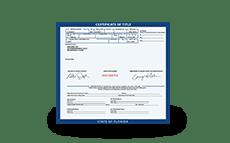 Title loans online