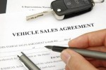 How To Remove a Salvage Title From Your Car