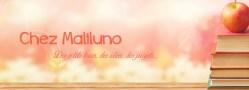 Chez Maliluno