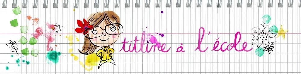 http://www.titline.fr/alecole/ecrire-en-cursive-au-cp/http://www.titline.fr/alecole/