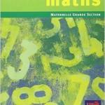 """Fiches complémentaires pour """"Vers les maths GS"""""""
