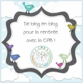 blog en blog cpb chez jeuxdecole