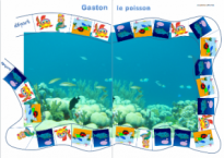 gaston-poisson-plateau
