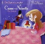 Casse-Noisette GS